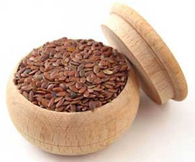 flaxseed-2.jpg