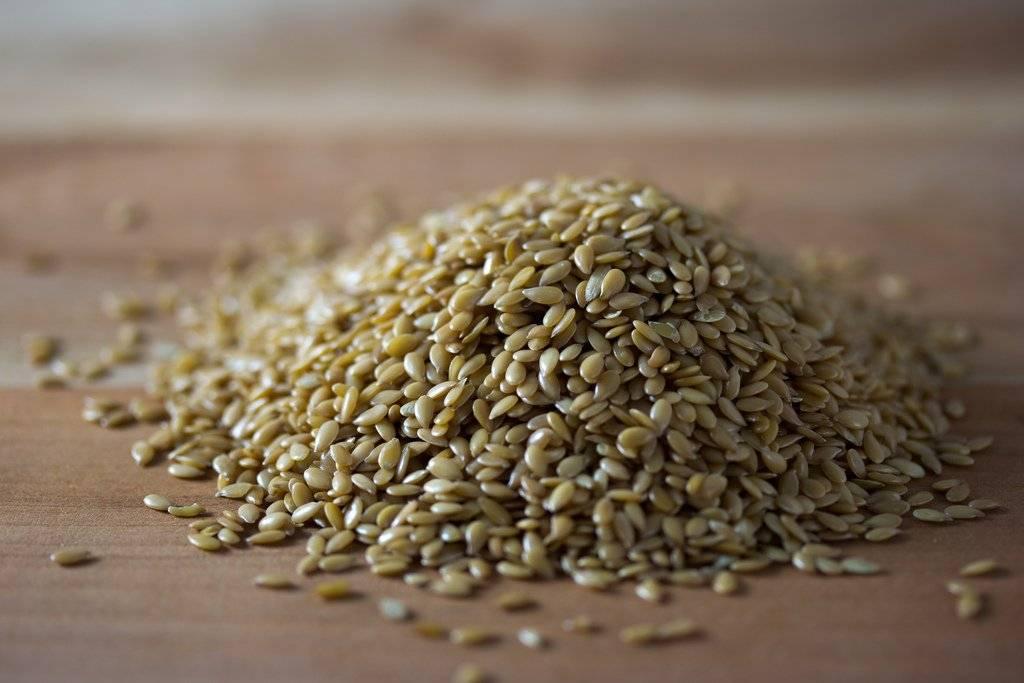 flaxseed-5.jpg
