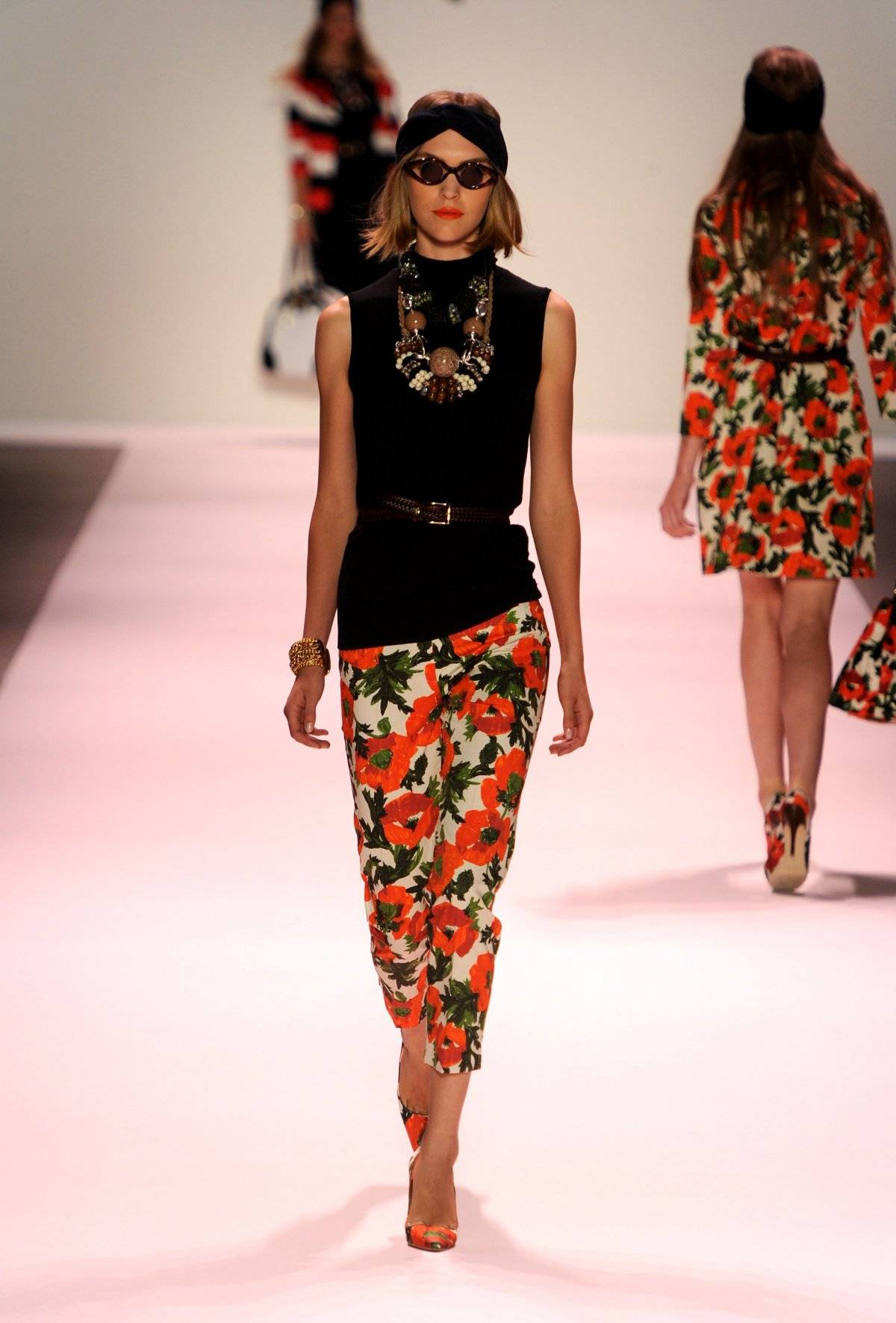 103894651LM133_MBFW_Spring_