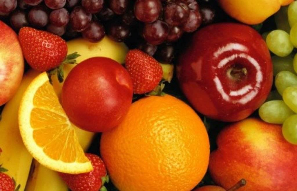 frutas-1.jpg