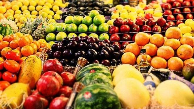 frutasverdurasok960x6232660x550.jpg