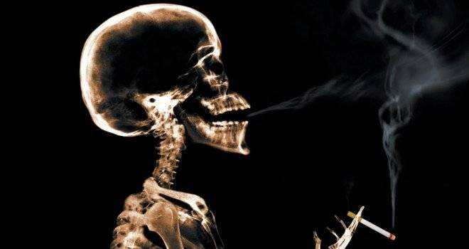 fumatron.jpg