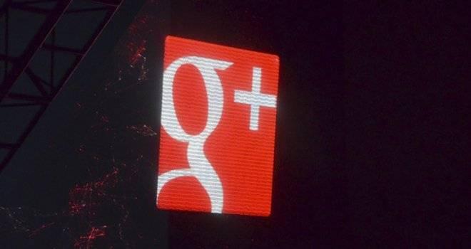 g3-2.jpg
