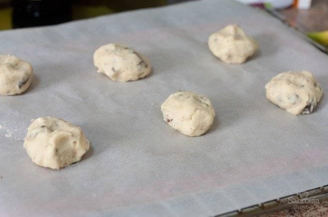 galletaschocolates3660x438.jpg