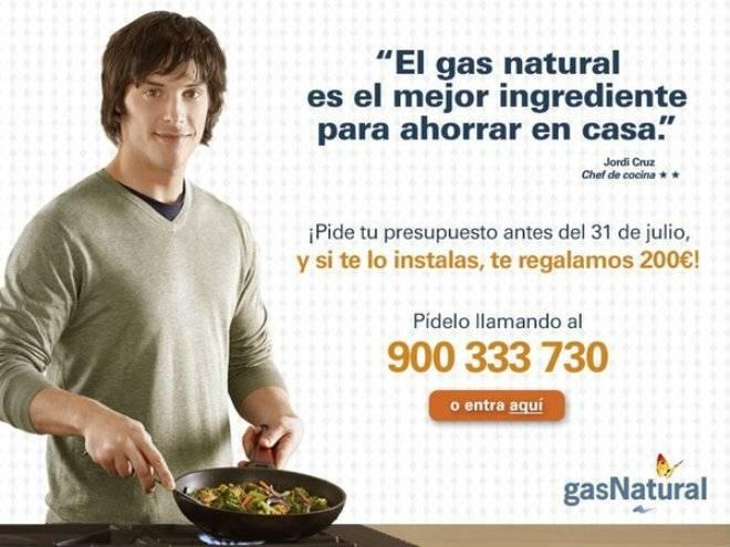 gasimageninterior.jpg