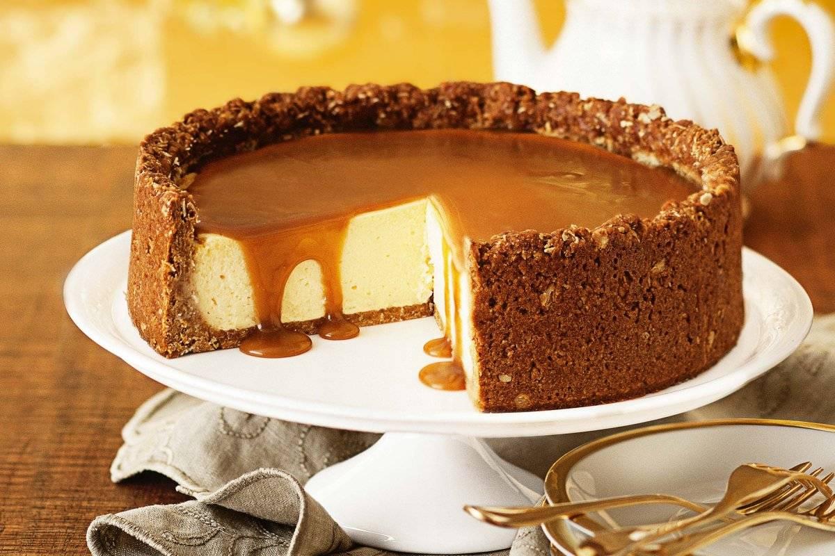 goldensyrupanzaccheesecake930231.jpg