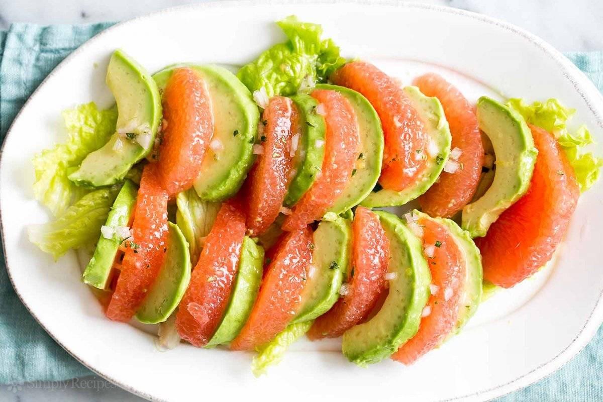 grapefruitavocadosaladhoriza1600.jpg