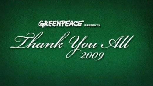 greenpeace520x293.jpg