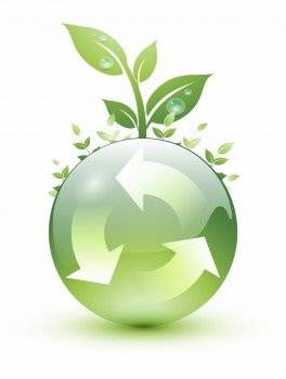 greenrecyclingcirclewithleaves264x350.jpg