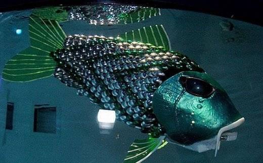 greenrobofishticsv69520x322.jpg