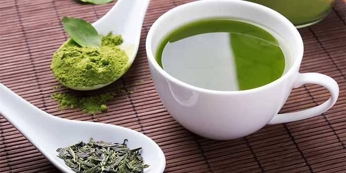 greentea-1.jpg