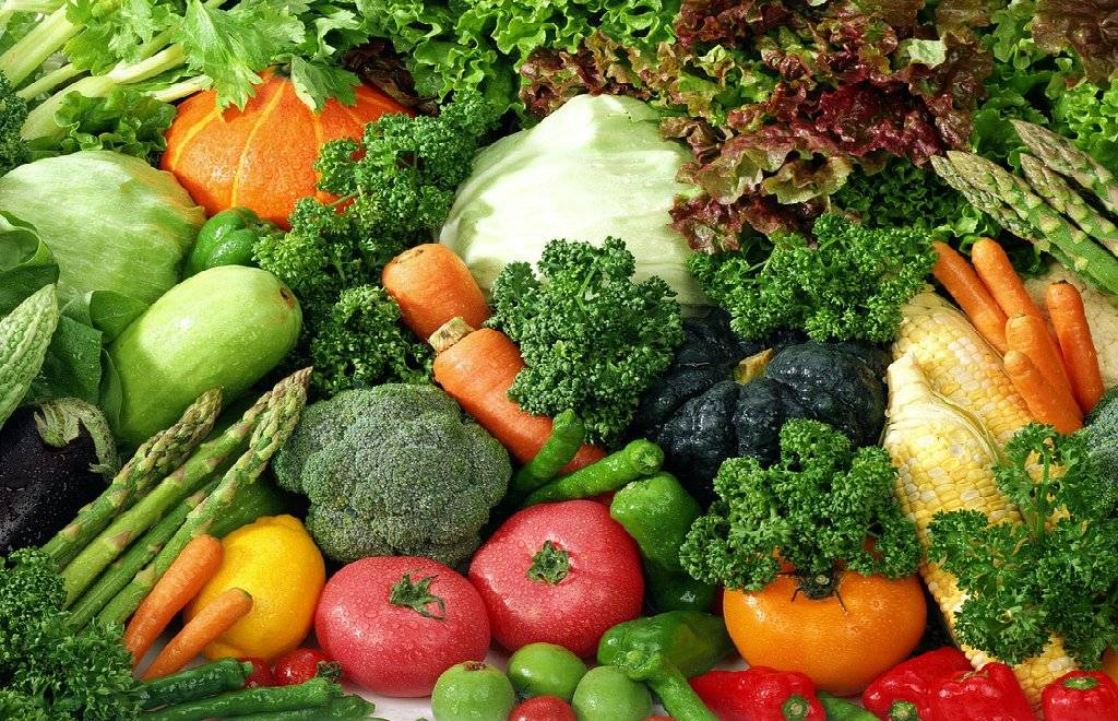 greenvegetables-2.jpg