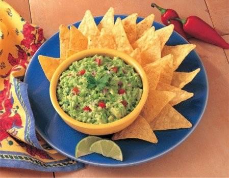 guacamole449x350.jpg