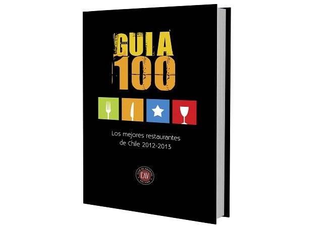 guia100.660.jpg