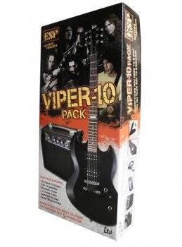 guitarra259x350.jpg