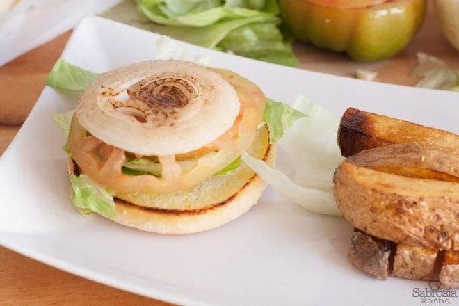 hamburguesa4660x440.jpg
