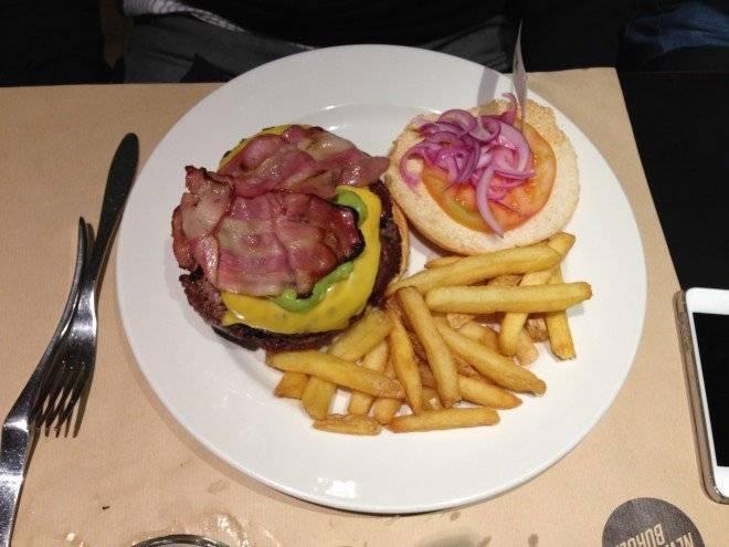 hamburguesabronx660x550.jpg
