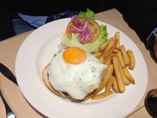 hamburguesaharlem660x550.jpg