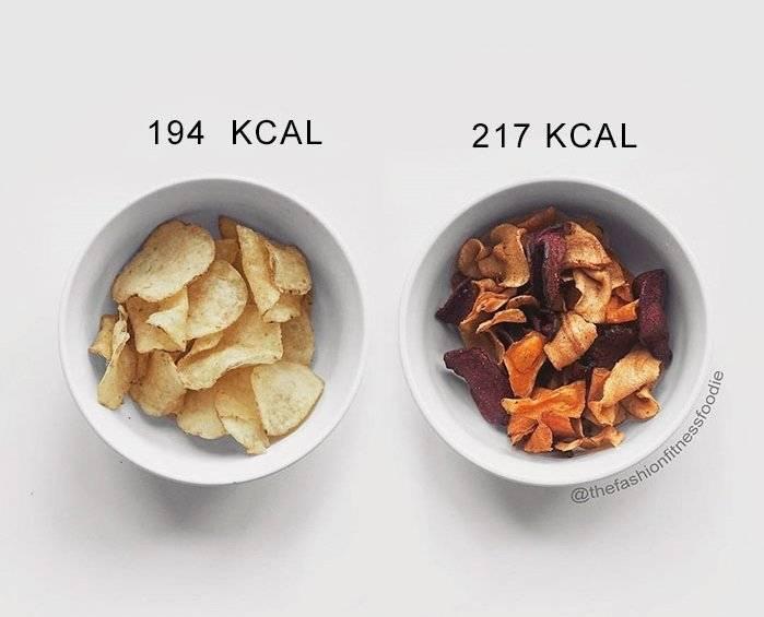 healthyunhealthyfoodcaloriescamparisonlucymountain40.jpg