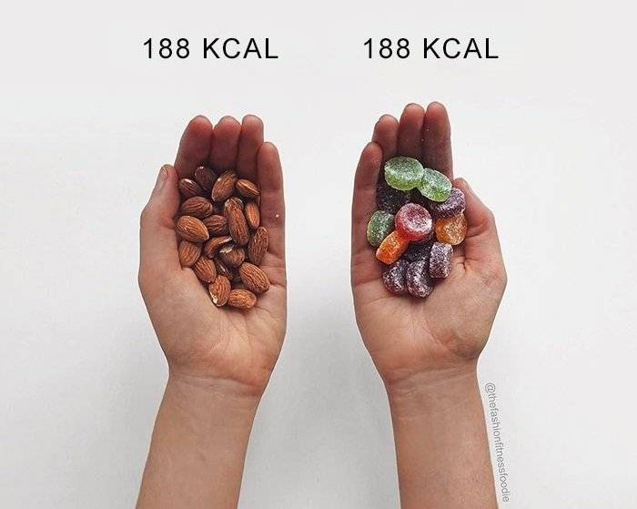 healthyunhealthyfoodcaloriescamparisonlucymountain41.jpg