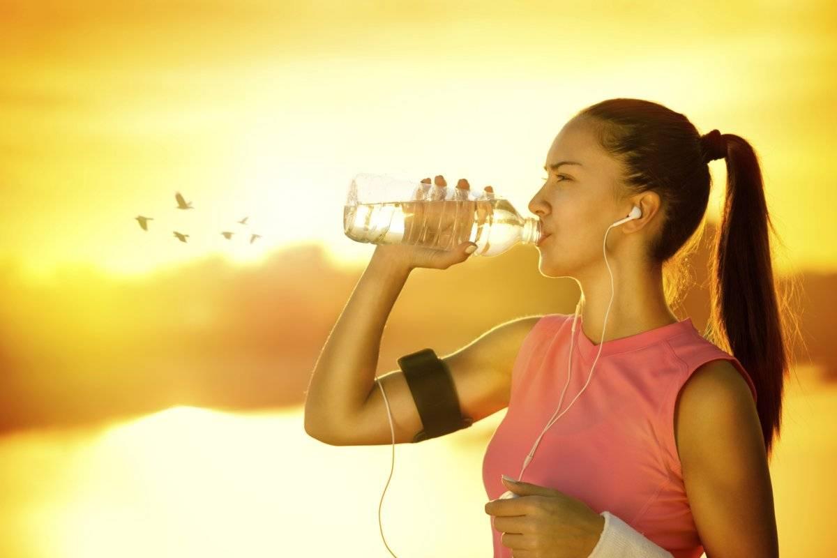 hidratacionunaclavedevitalidad3.jpg