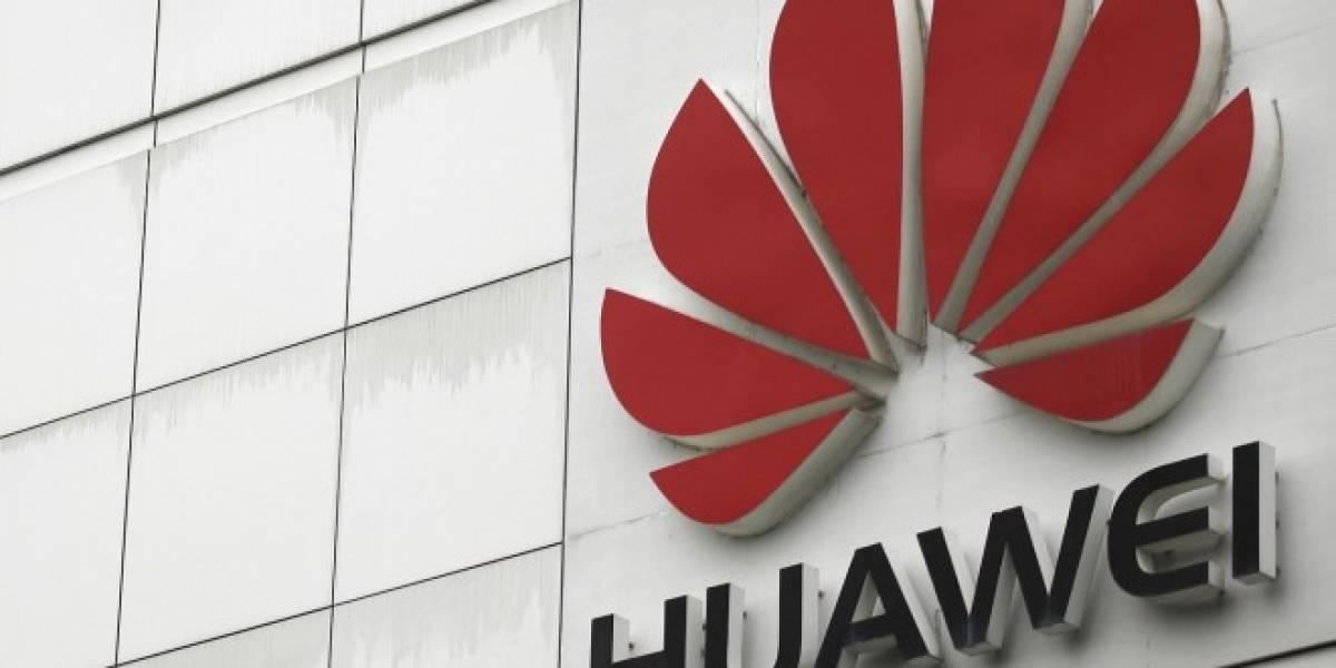 El Huawei P20 ya tiene fecha de presentación confirmada