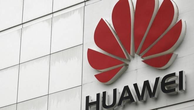 Nuevas filtraciones confirmarían principal característica del Huawei P20