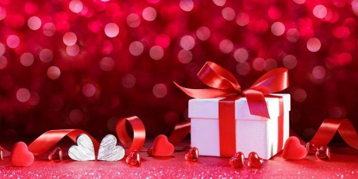 5 mejores regalos geek y tecnológicos para San  Valentín