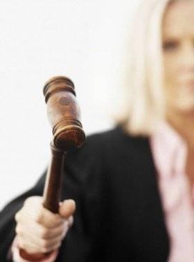 jueza280x378.jpg