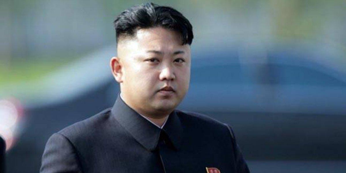 Kim Jong-un intensifica su acercamiento al sur