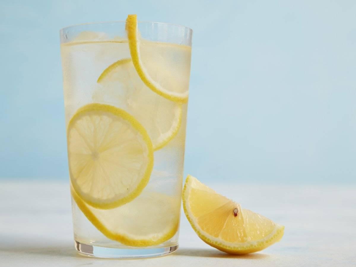lemonwater.jpg