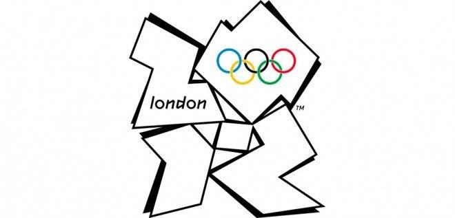 logo660x317.jpg
