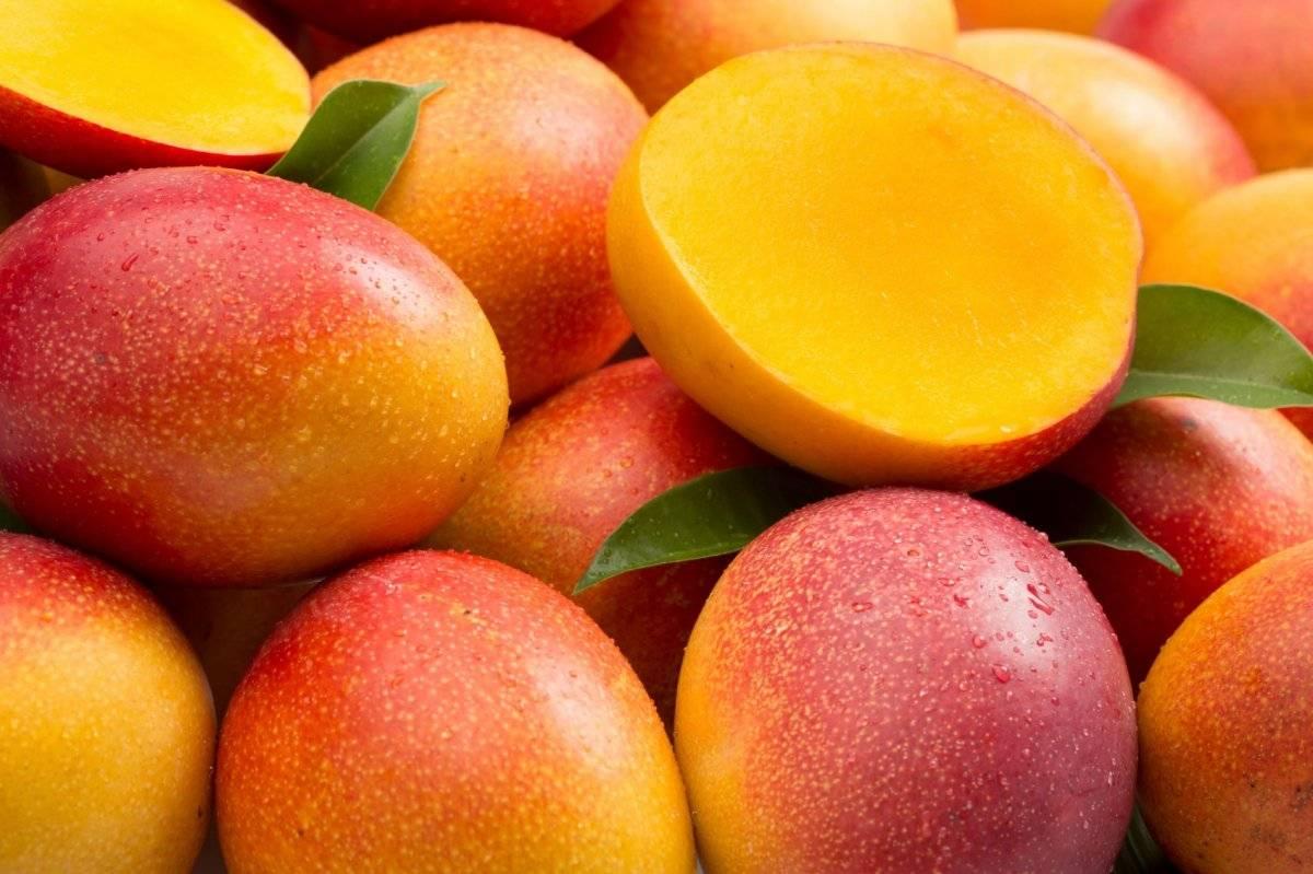 mango5.jpg