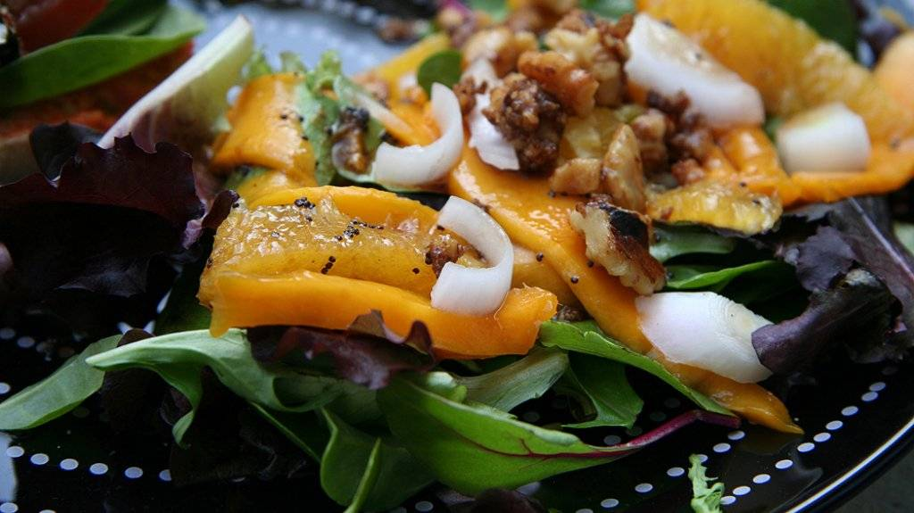 mangoespinaca.jpg