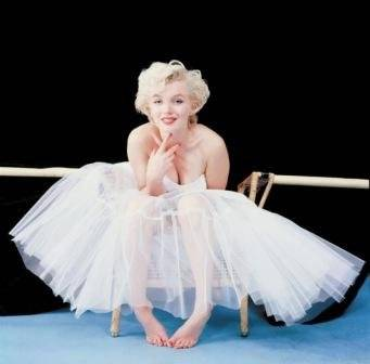 marilynmonroeballerina-2.jpg