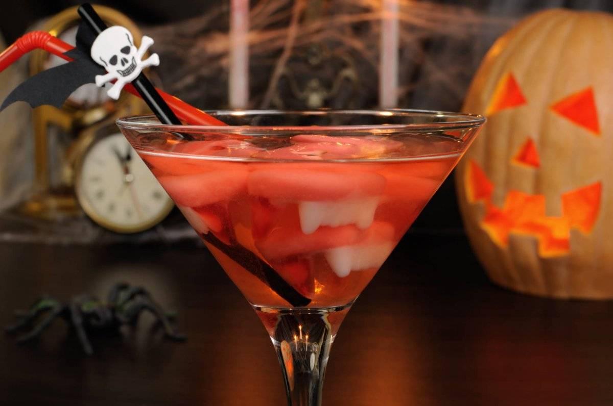 martinivampire.jpg