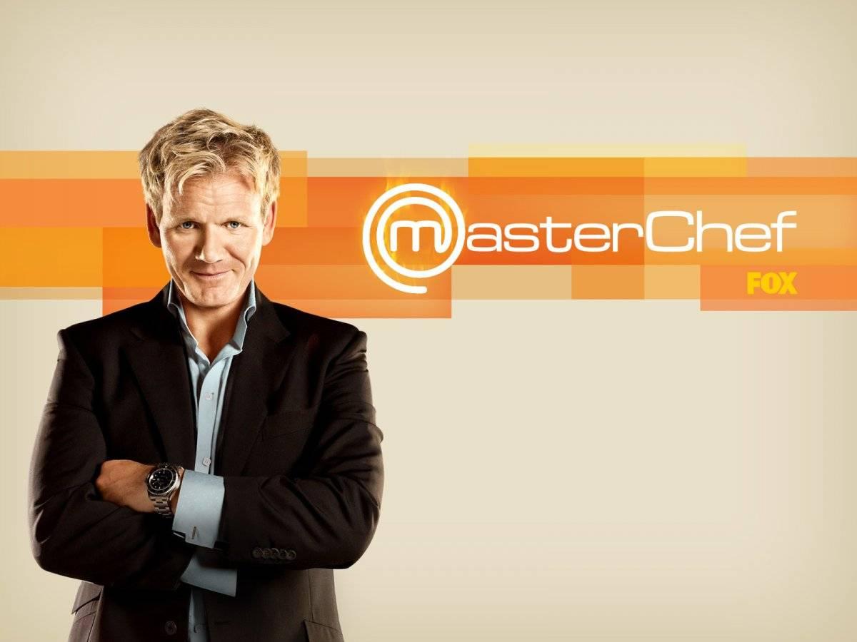 masterchef1.jpg