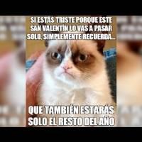 memesdiadelcarino201816-0aedb8b7a347319c6fc38c14173281d9.jpg