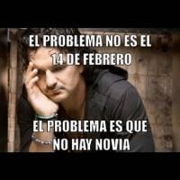 memesdiadelcarino20187-69cf6326ceb0abc6e770dd96a9fc124a.jpg