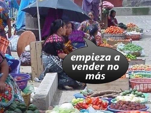 mercado-1.jpg