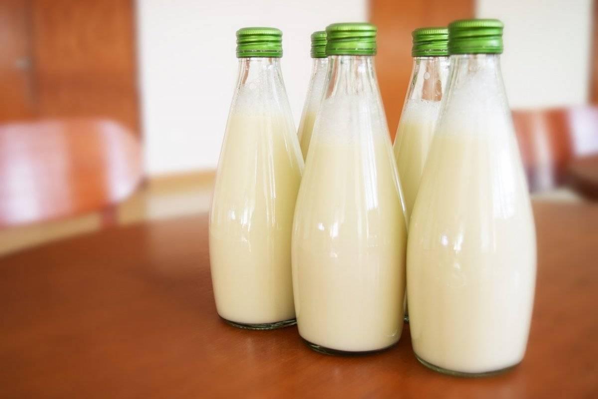 milk12238001920.jpg