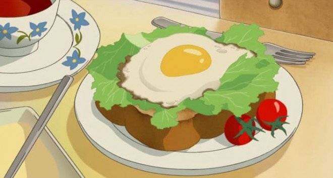 miyazaki81660x550.jpg