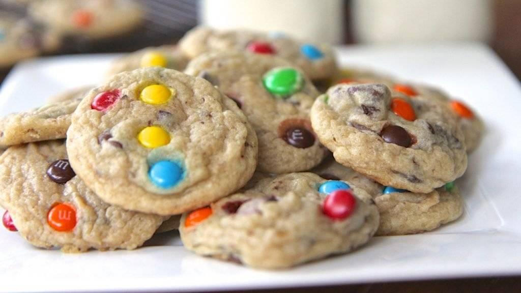 mmcookiesrecipe1024x576.jpg