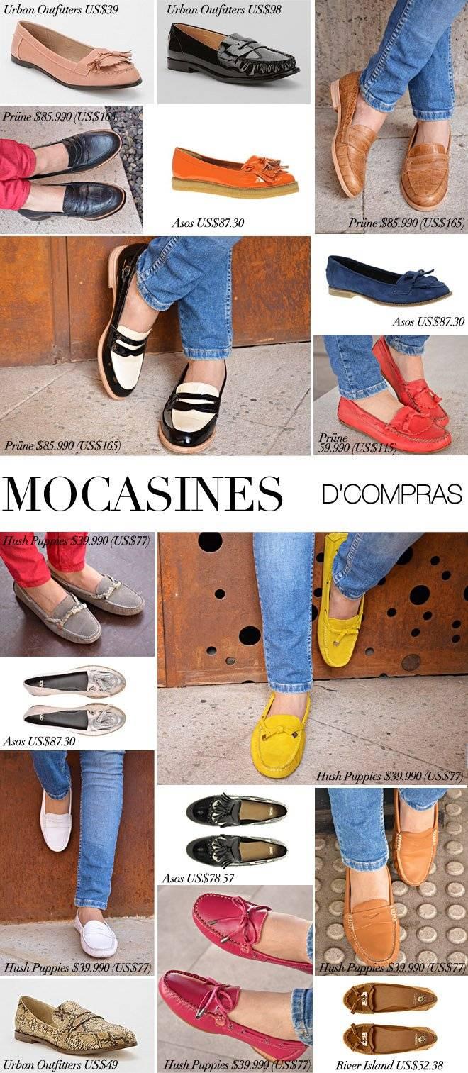 mocasines-2.jpg
