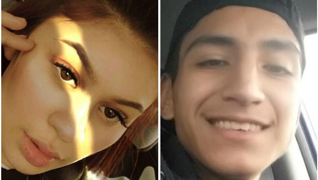 Joven violó a una adolescente mientras ella sufría una sobredosis y la grabó con su celular