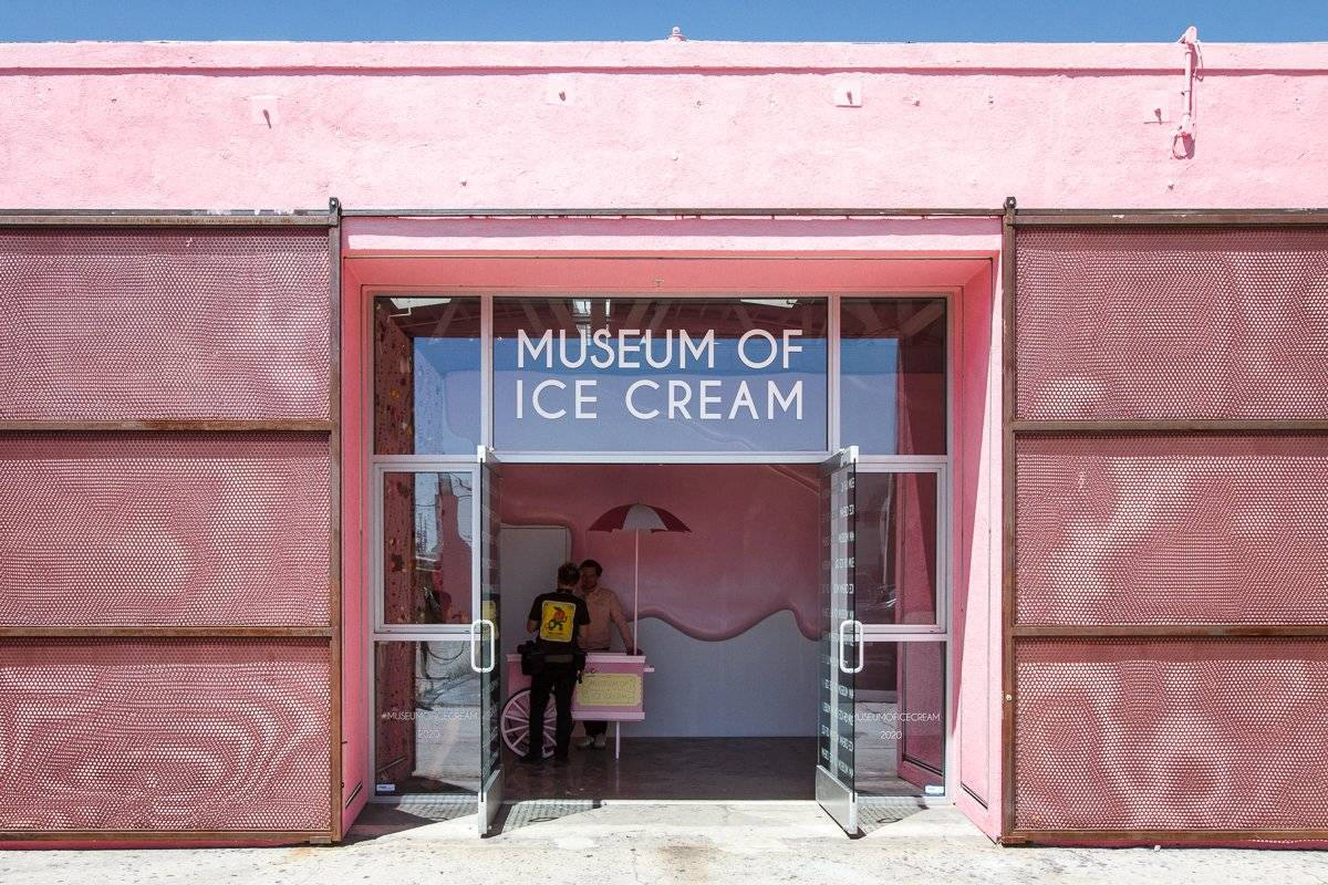 museumoficecreamfront.jpg