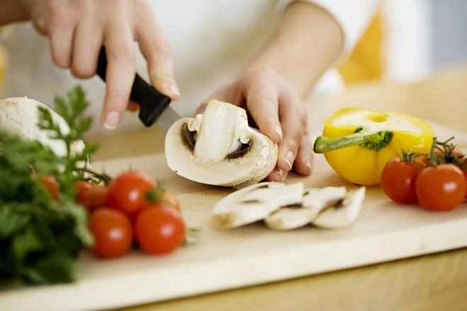 mushroomsfoodhealth11.jpg