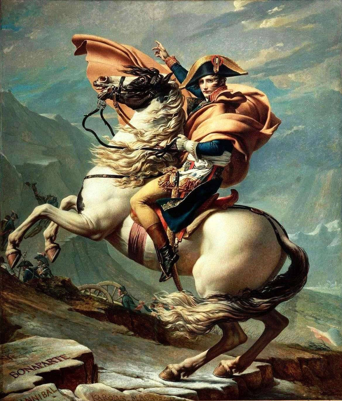 napoleonwiki.jpg