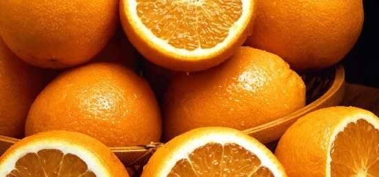 naranjascitricosbioetanol.jpg