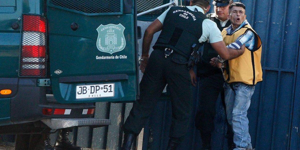 """La verdad según abogado de José Navarro: """"Cree que estaba salvando a Emmelyn"""""""